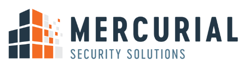 Mercurial Security Solutions