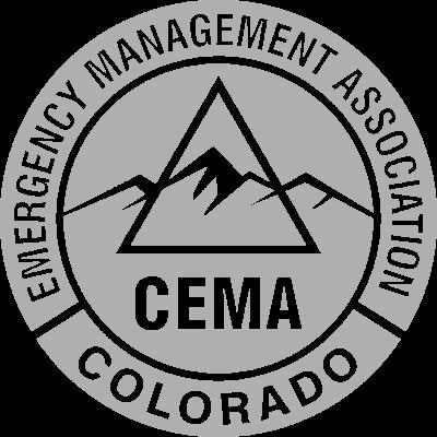 Colorado Emergency Management Association CEMA