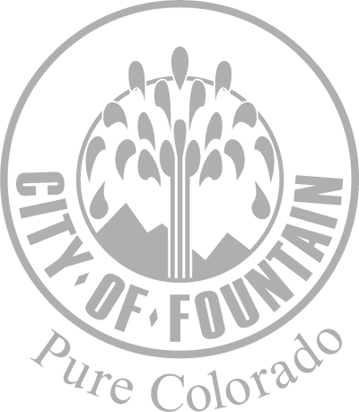 CITY OF FOUNTAIN