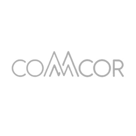 COMCOR