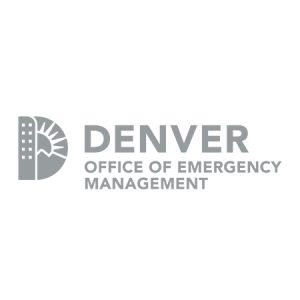 Denver Office of Emergency Management