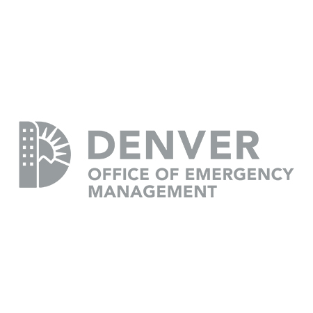 Denver Office of Emergency Management