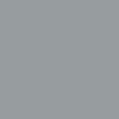 Homeland Security Emergency Management