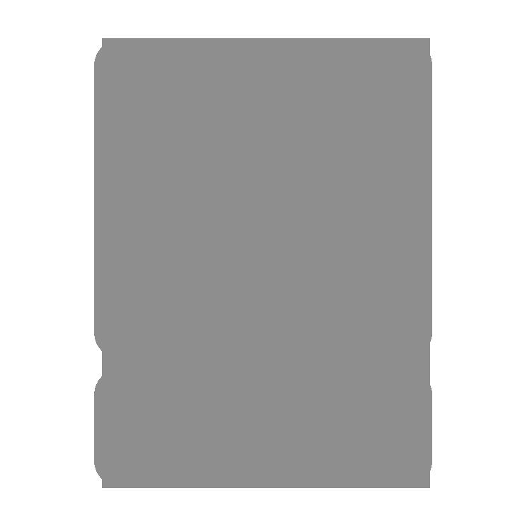 U.S.ARMY