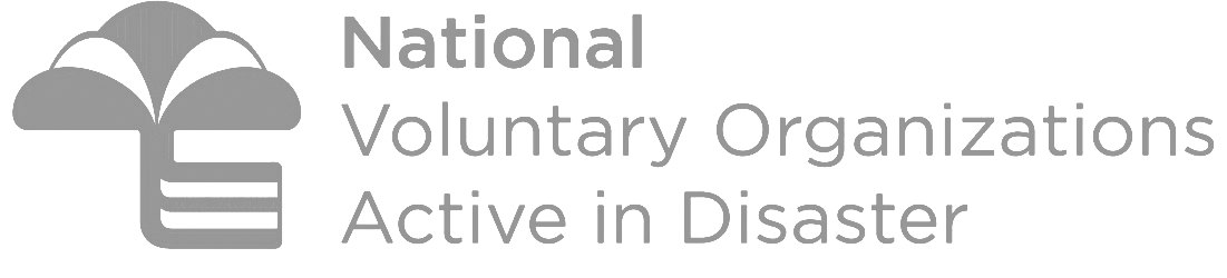 National Voluntary Organizations Active in Disaster